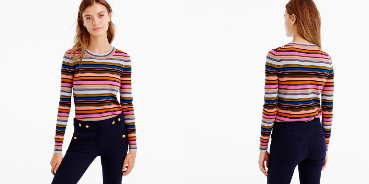 rainbow-stripe-merino-wool-sweater
