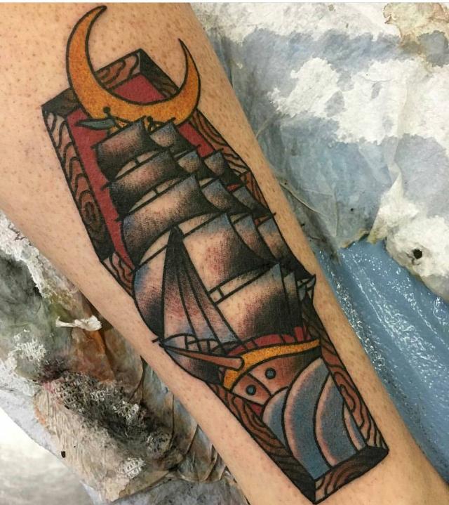 coffin-tattoo-design-for-men