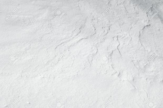 snow ground texture