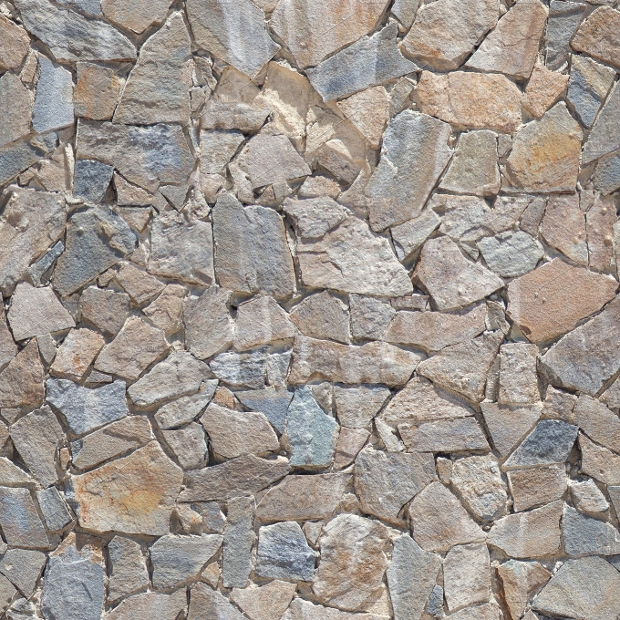 Stone Texture For Elevation : Stone textures psd png vector eps design trends