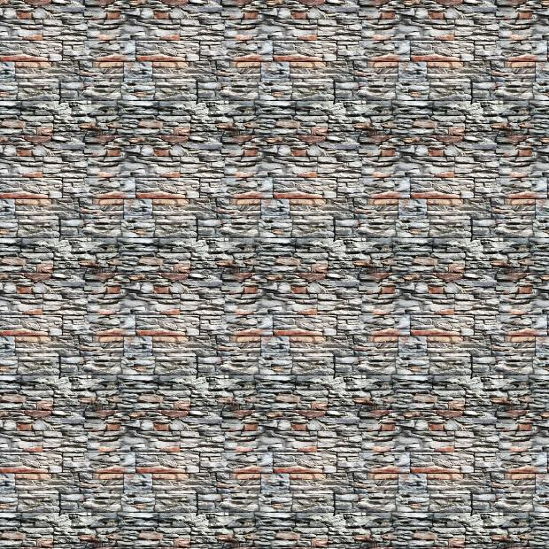 Emboss Stone Texture