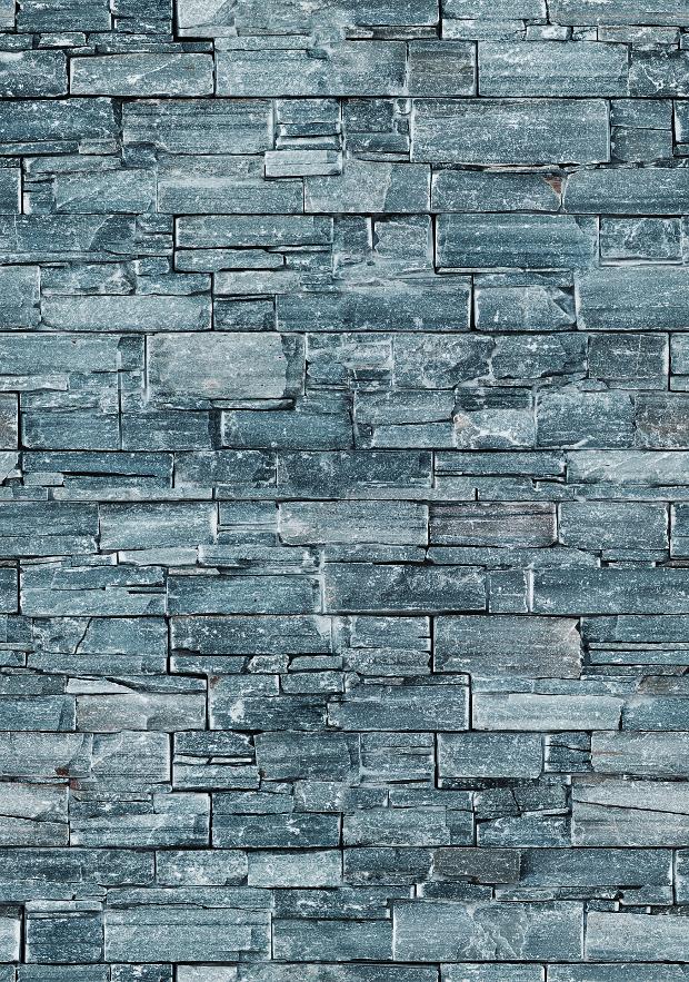 grey stone seamless texture