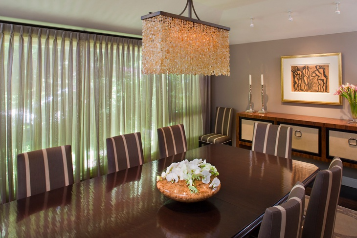 modern crystal chandelier design1
