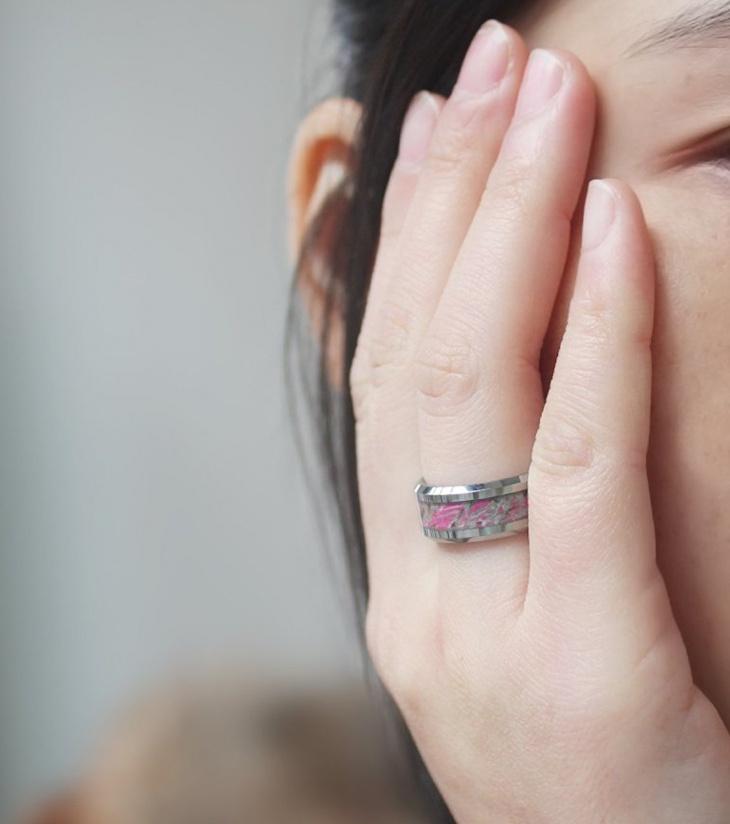 pink camo wedding ring1