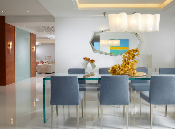 modern luxury chandelier design