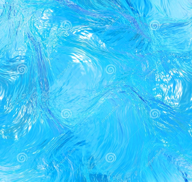 high resolution water texture