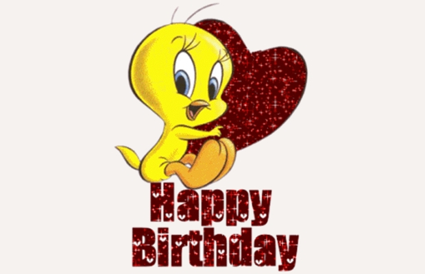 birthday wishes clipart