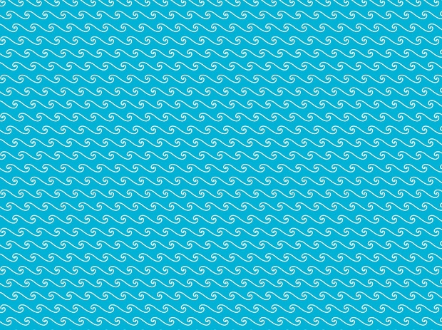 50 Wave Patterns Psd Png Vector Eps Design Trends