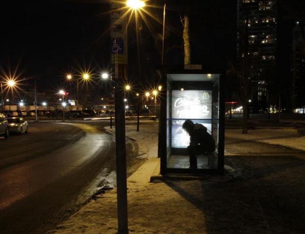 night street photography1