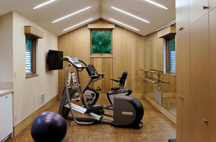 Gym designs ideas design trends premium psd vector downloads