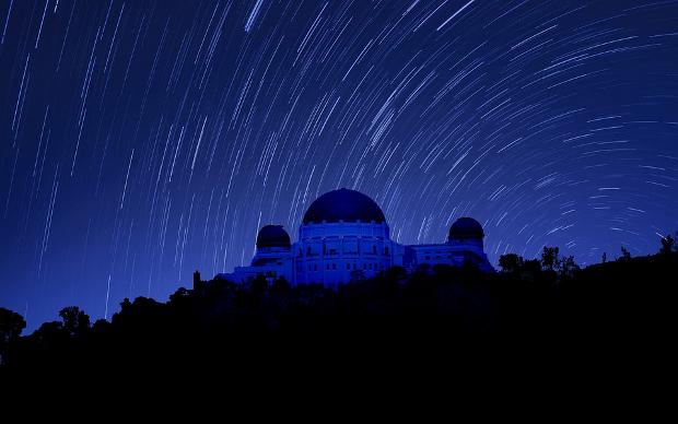 dark-night-photography