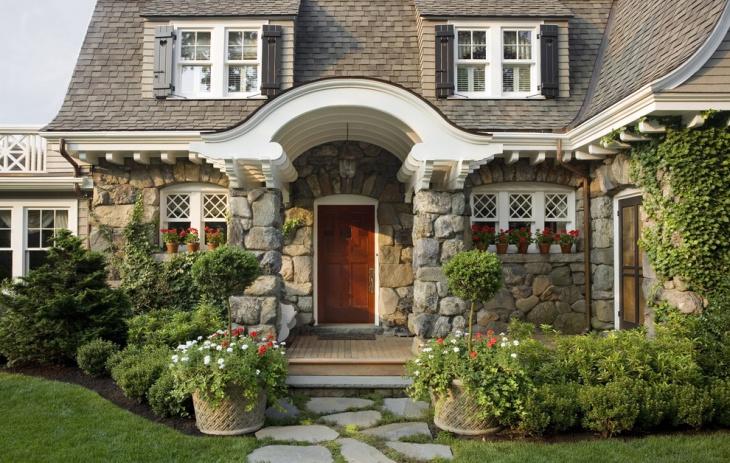 Front Entrance Design 41+ entrance designs, ideas | design trends - premium psd, vector