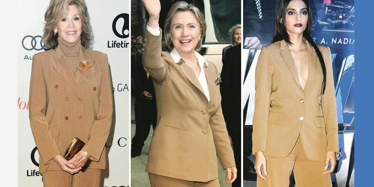 hillary-clinton-pant-suit