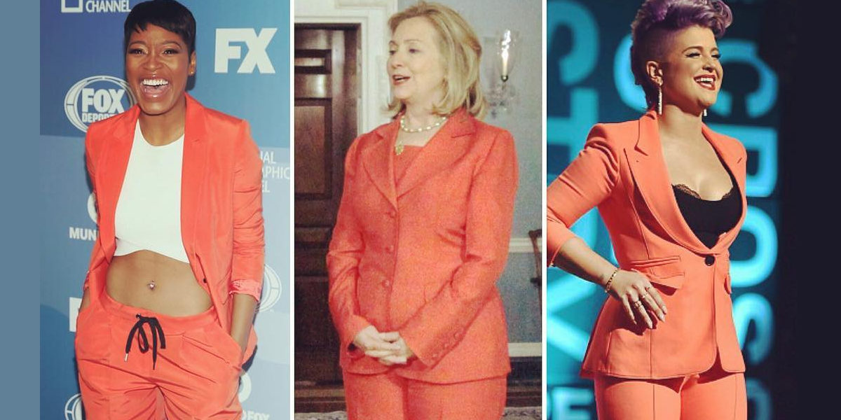 hillary-clinton-suit