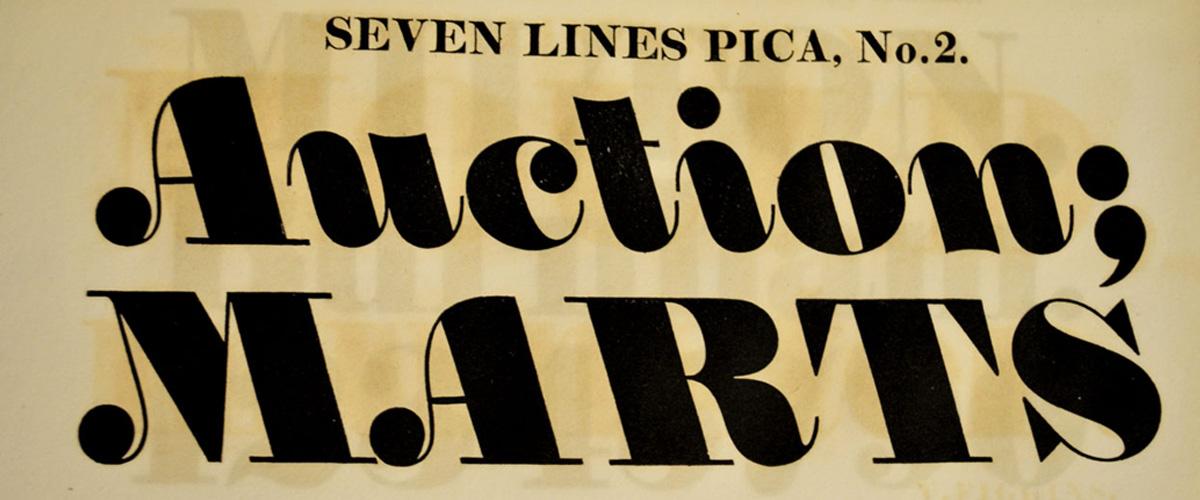 big-bold-typography