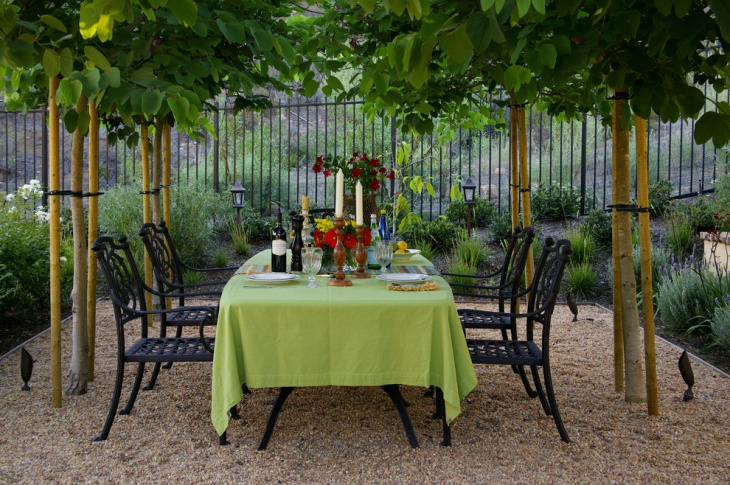 commercial wrought iron outdoor furniture