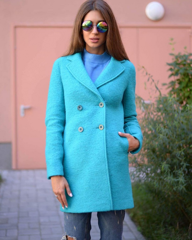 blue-coat-outfit