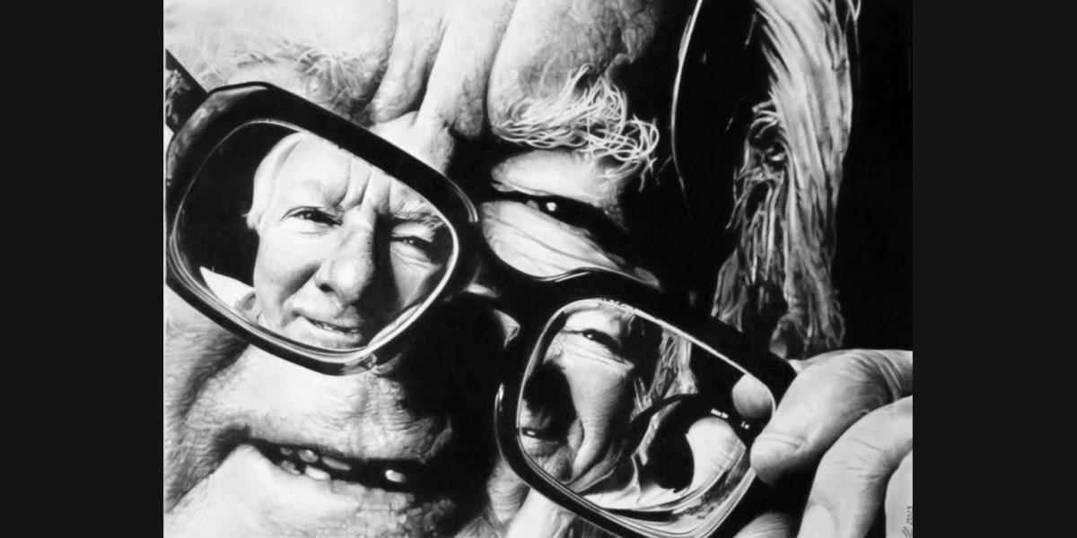 Franco Clun – Ray Bradbury