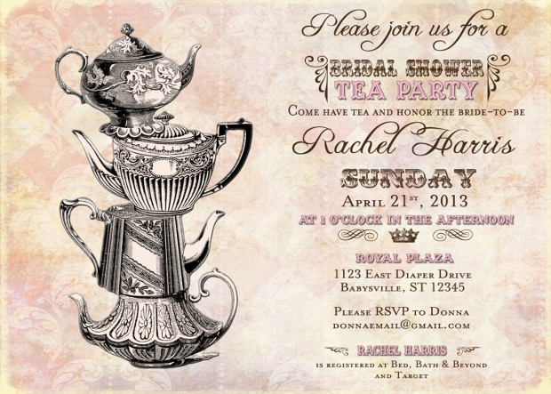 vintage-tea-party-bridal-shower-invitation