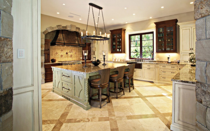 28 moroccan kitchen design moroccan tile kitchen69 Moroccan inspired kitchen design