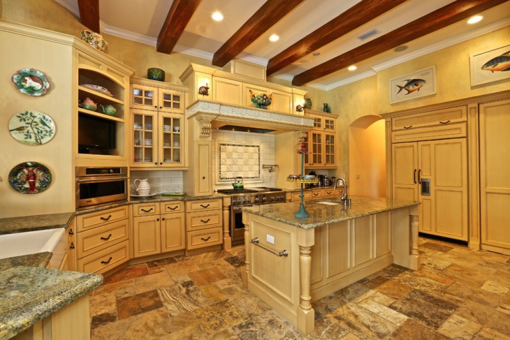 16 moroccan kitchen designs ideas design trends moroccan kitchen design