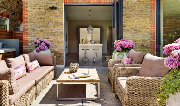 40 Patio Furniture Designs Ideas Design Trends Premium PSD Vector Down