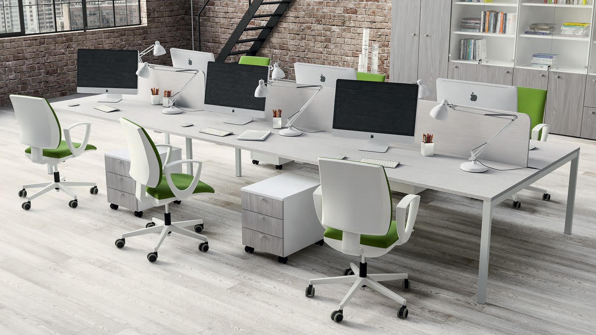 office furniture ideas. Great Office Furniture. Img Furniture S Ideas D