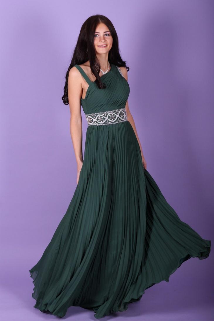 formal prom long dress