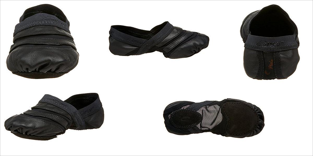 capezio-womens-freeform-ballet-shoe-ff01