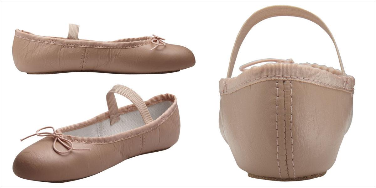 american-ballet-theatre-girls-ballet-shoe