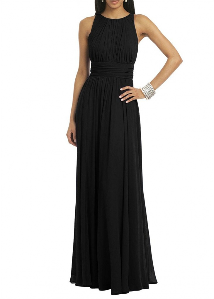 long black formal dress1