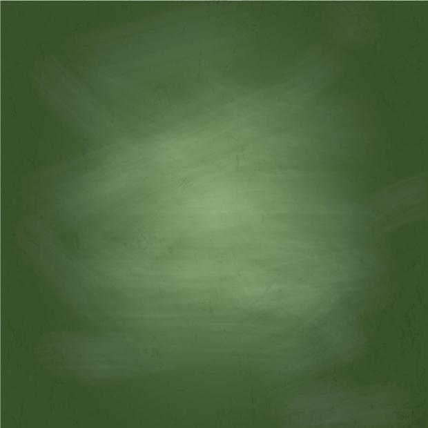 Chalkboard Grunge Texture