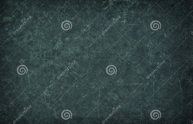 abstract chalkboard texture