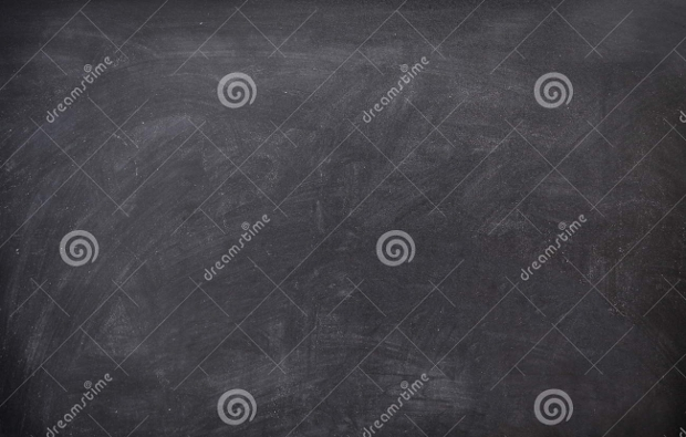 high quality chalkboard texture1
