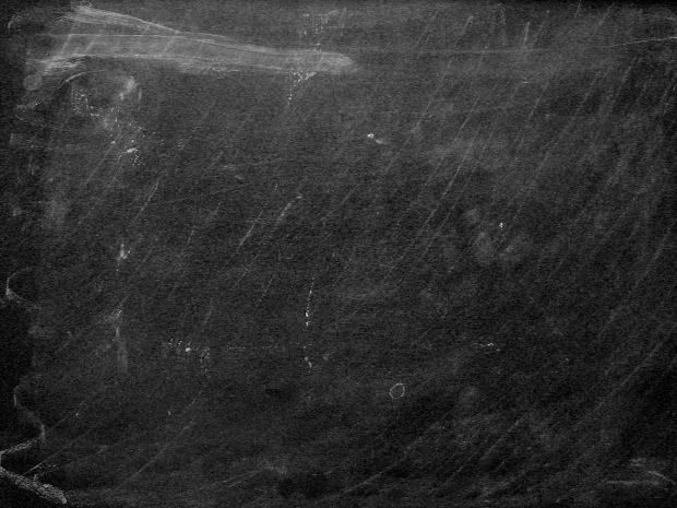 messy chalkboard texture