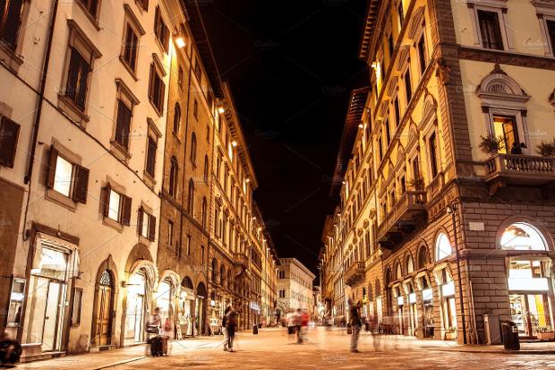 night street photography2