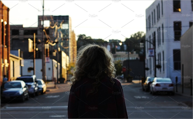 city street photography1