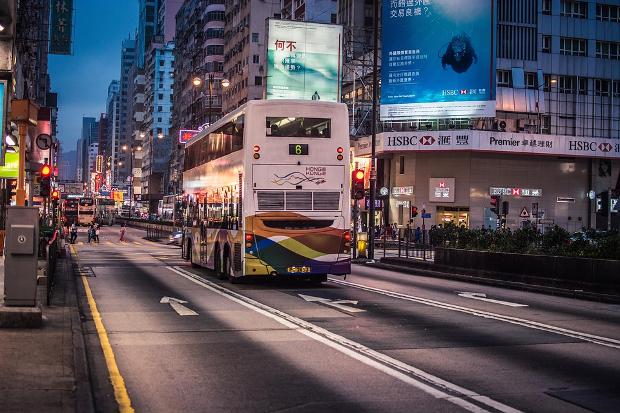 city night street photography