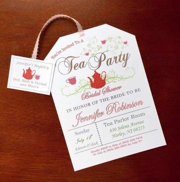 printable-tea-party-invitation