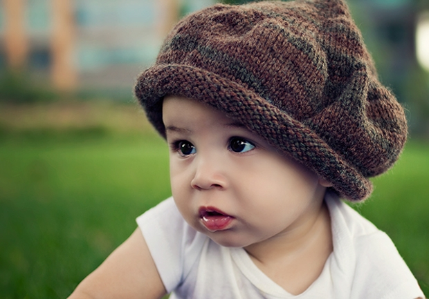 cute baby boy photography