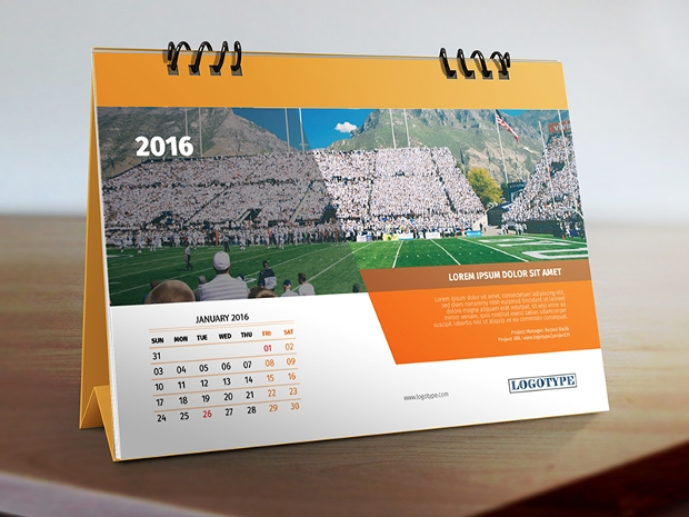 20 desk calendars psd ai indesign eps design trends annual desk calendar gumiabroncs Gallery