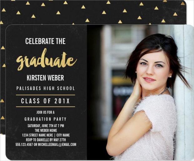 photo-graduation-party-invitation