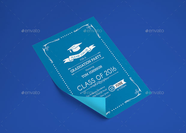 blue-graduation-party-invitation