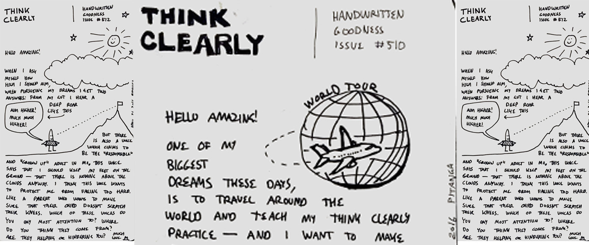 think-clarity