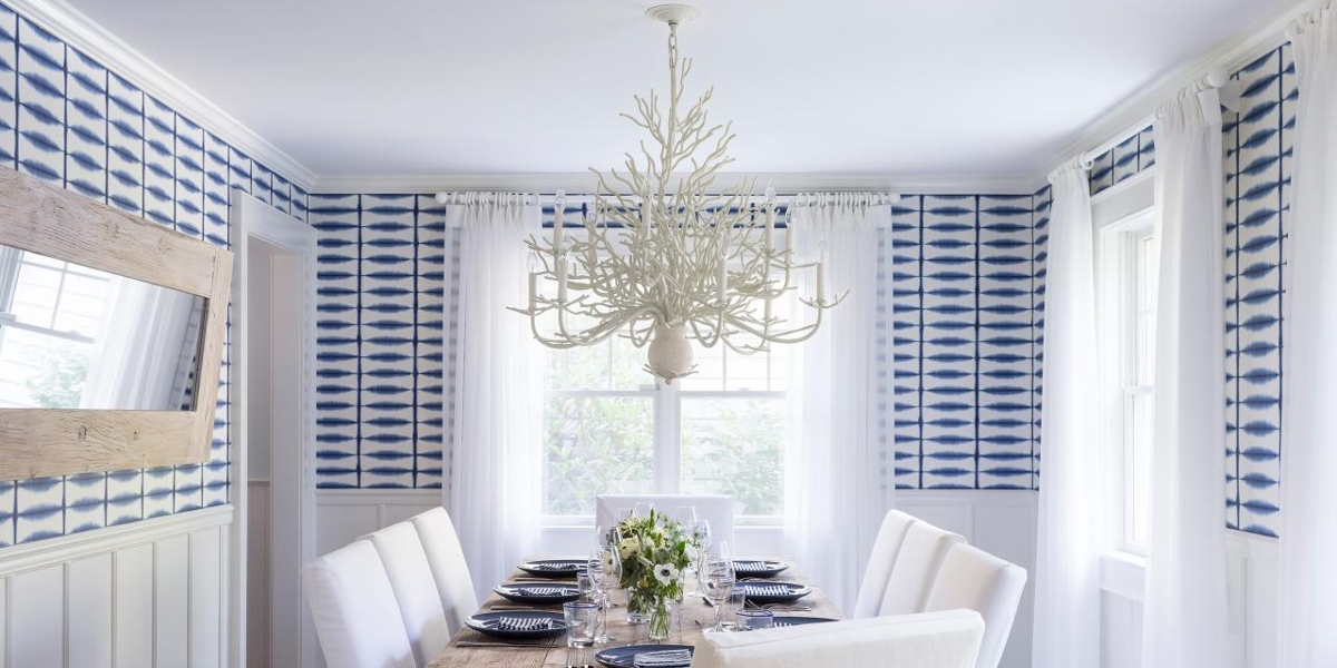 coastal-style-chandelier
