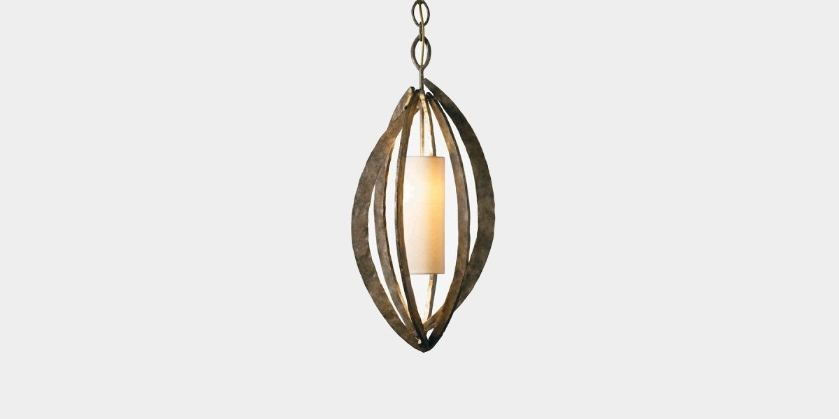 pendant-style-chandelier