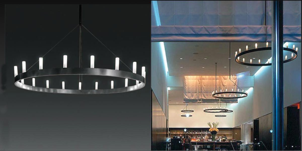 chandelier chandelier from fontanaarte