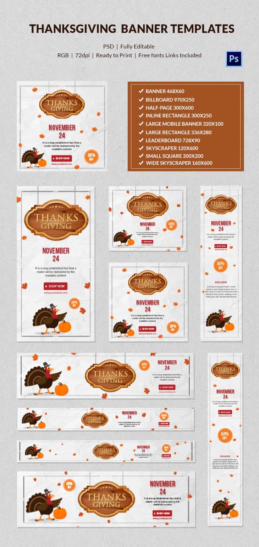 thanksgiving_banner_1
