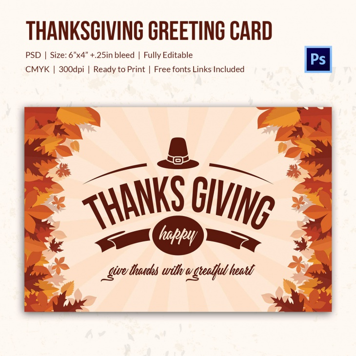 thanks-giving-greeting-card-1