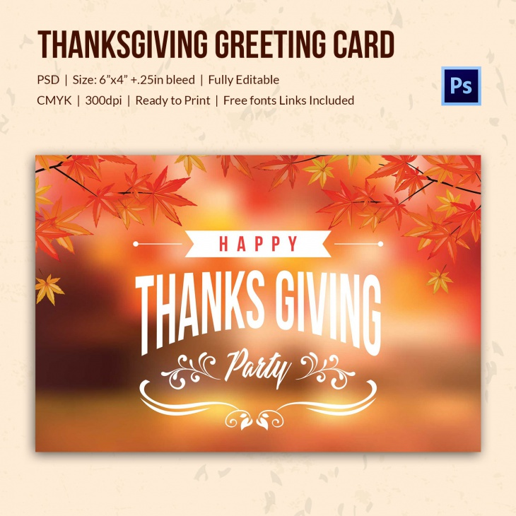 45  thanksgiving designs